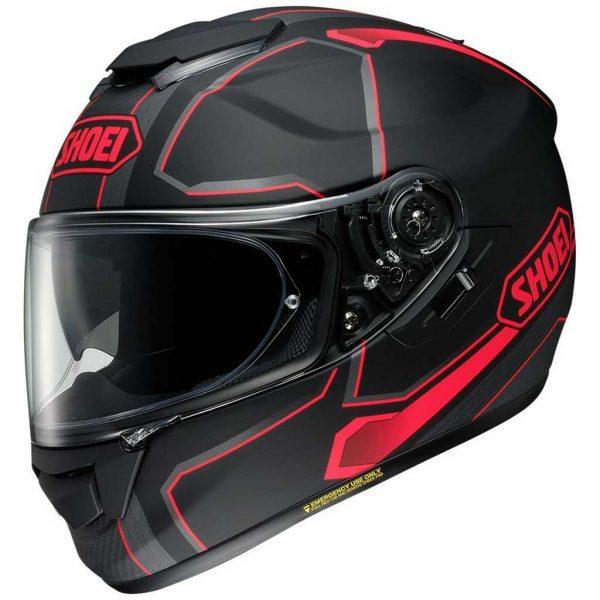 Shoei GT-Air Pendulum Full Face Helmet - Canada
