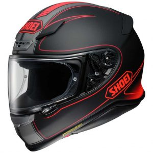 Shoei RF-1200 Flagger Full Face Helmet - Canada