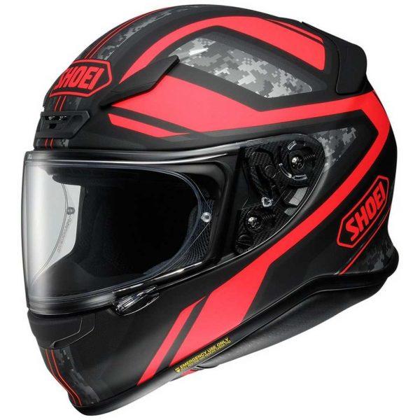 Shoei RF-1200 Parameter Full Face Helmet - Canada