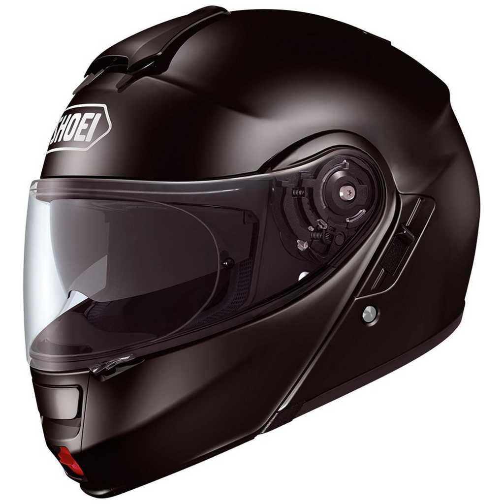 Shoei Neotec Solid Modular Helmet