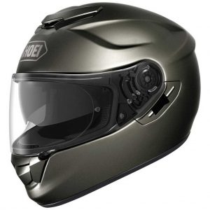 Shoei GT-Air Solid & Metallic Full Face Helmet - Canada