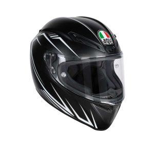 AGV Veloce S Multi Predatore Full Face Helmet - riderschoice.ca - Canada