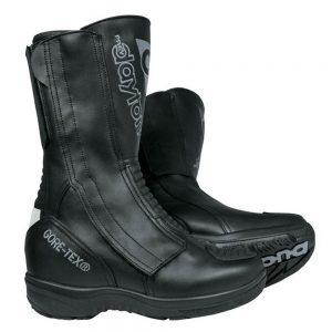 Daytona Ladystar GTX Gore-Tex Boots - Riderschoice.ca - Canada