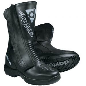 Daytona M-Star GTX Gore-Tex Boots - ridershoice.ca - Canada