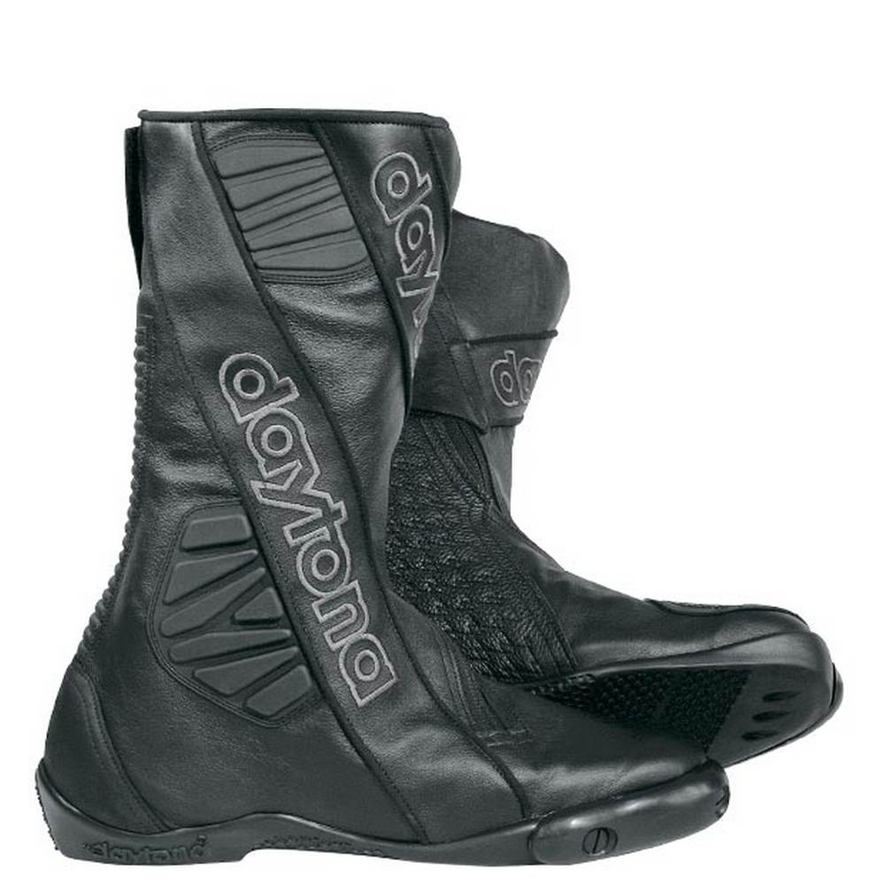 daytona security evo g3 boots riders choice come here ride anywhere. Black Bedroom Furniture Sets. Home Design Ideas