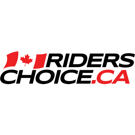Riders Choice