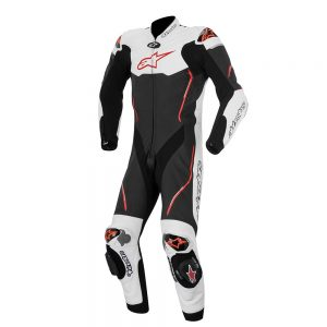 Alpinestars Atem 1PC Leather Suit