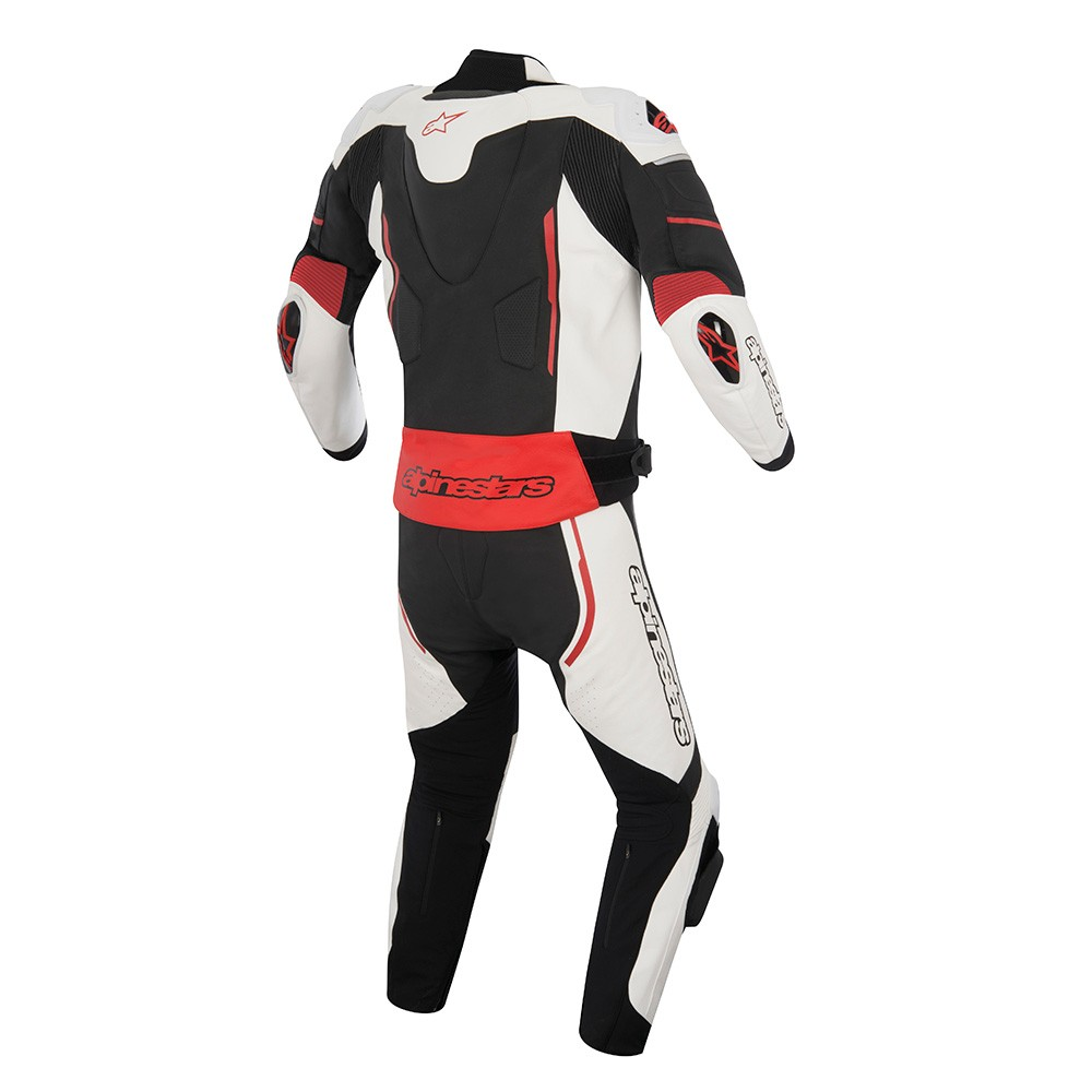Alpinestars Atem 2pc Leather Suit Riders Choice Come