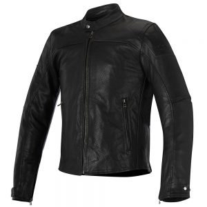Alpinestars Brera Airflow Leather Jacket