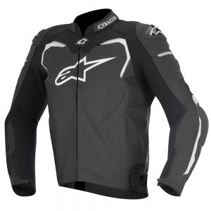 Alpinestars 2017 GP Pro Leather Jacket