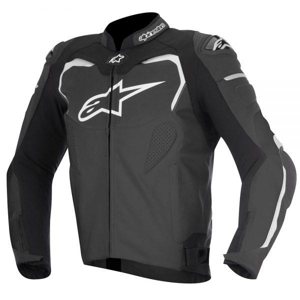 Alpinestars 2017 GP Pro Leather Jacket
