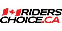 cropped-Riders-Choice-logo-FINAL.jpg