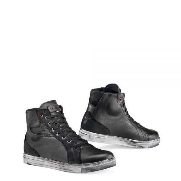 TCX Street Ace Waterproof Shoe