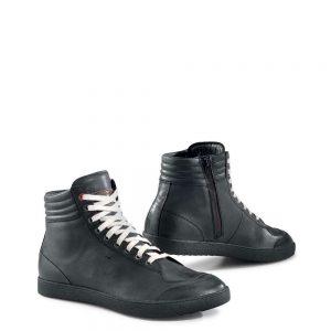 TCX X-Groove Waterproof Shoes