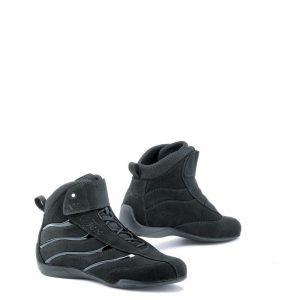 TCX X-Square Lady Shoe