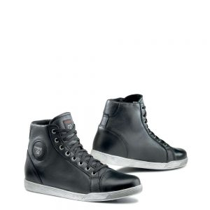 TCX X-Street Leather Waterproof Shoe