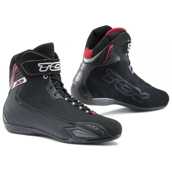 TCX X-Square Sport Waterproof Shoes