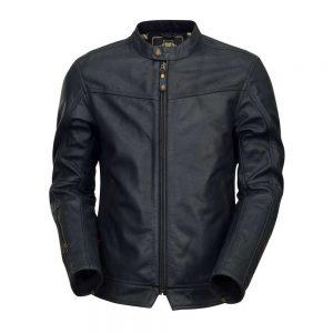 Roland Sands Design Walker Leather Jacket