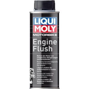 Liqui Moly Engine Flush 250ml