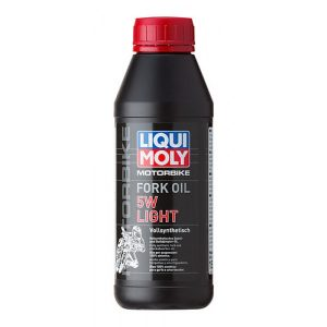 Liqui Moly Fork Oil