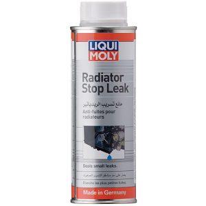Liqui Moly Radiator Stop Leak 125ml