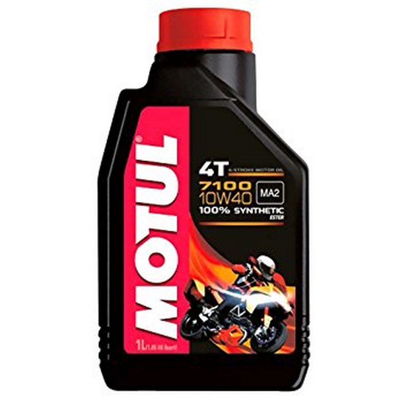 motul 7100 4t full synthetic oil riders choice come here ride anywhere. Black Bedroom Furniture Sets. Home Design Ideas