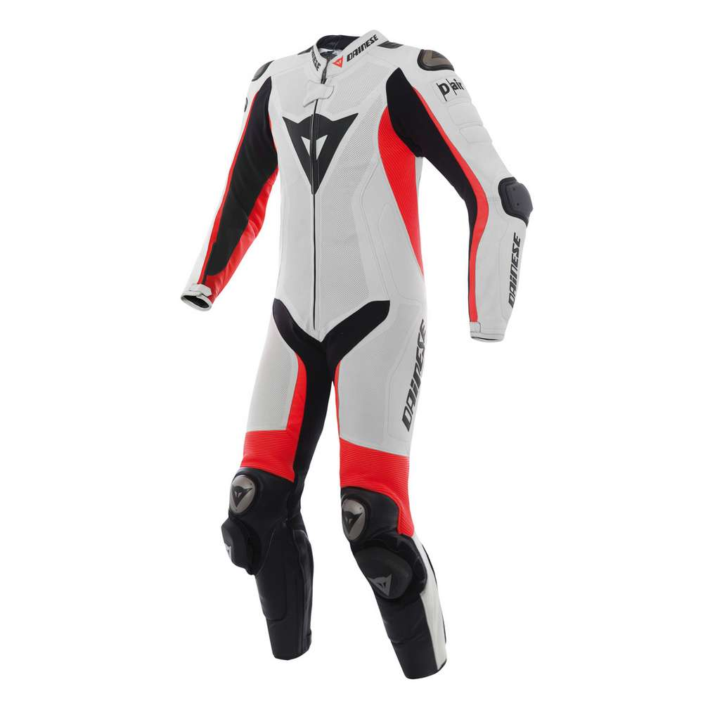 dainese d air racing misano air bag perforated leather 1pc suit riders choice come here. Black Bedroom Furniture Sets. Home Design Ideas