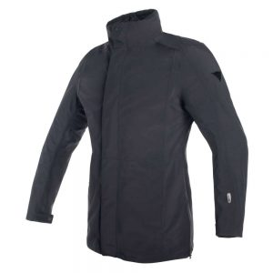 DAINESE CONTINENTAL D-AIR AIR BAG TEXTILE JACKET - Canada