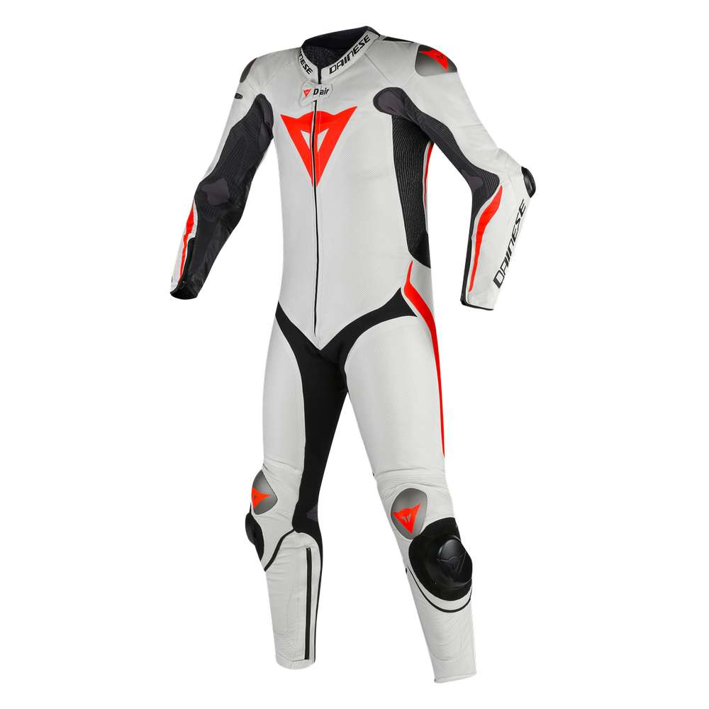 dainese tuta mugello r d air air bag leather 1pc suit riders choice come here ride anywhere. Black Bedroom Furniture Sets. Home Design Ideas