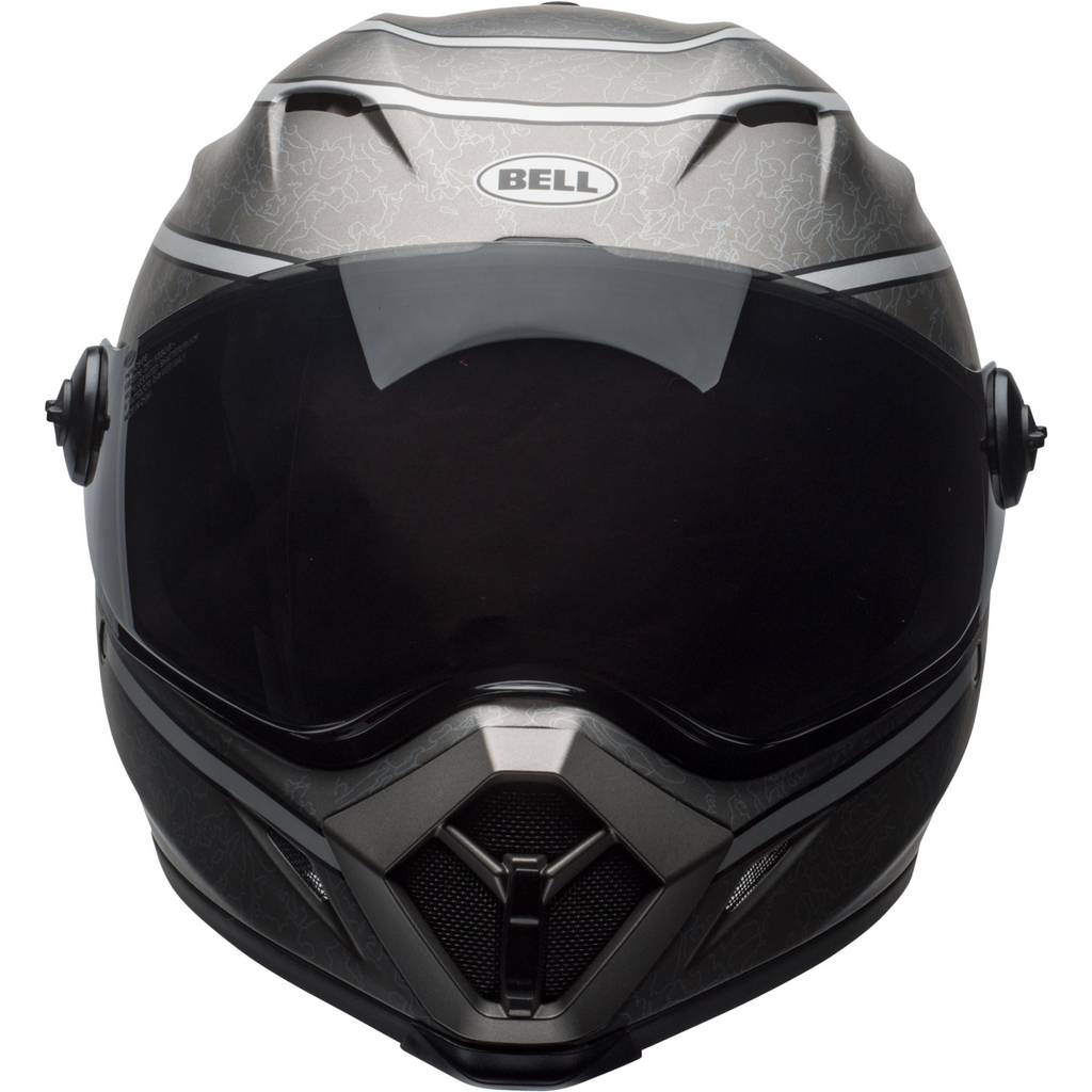 bell mx 9 adventure mips rsd full face off road helmet riders choice come here ride anywhere. Black Bedroom Furniture Sets. Home Design Ideas