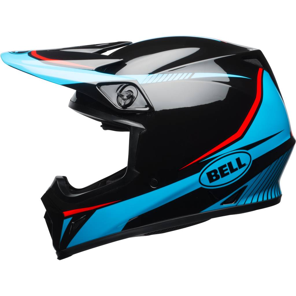 bell mx 9 mips torch full face off road helmet riders choice come here ride anywhere. Black Bedroom Furniture Sets. Home Design Ideas