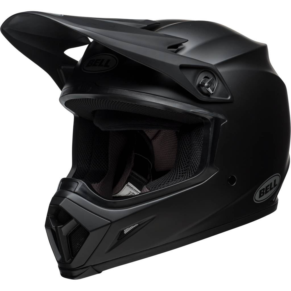 bell mx 9 mips matte full face off road helmet riders choice come here ride anywhere. Black Bedroom Furniture Sets. Home Design Ideas