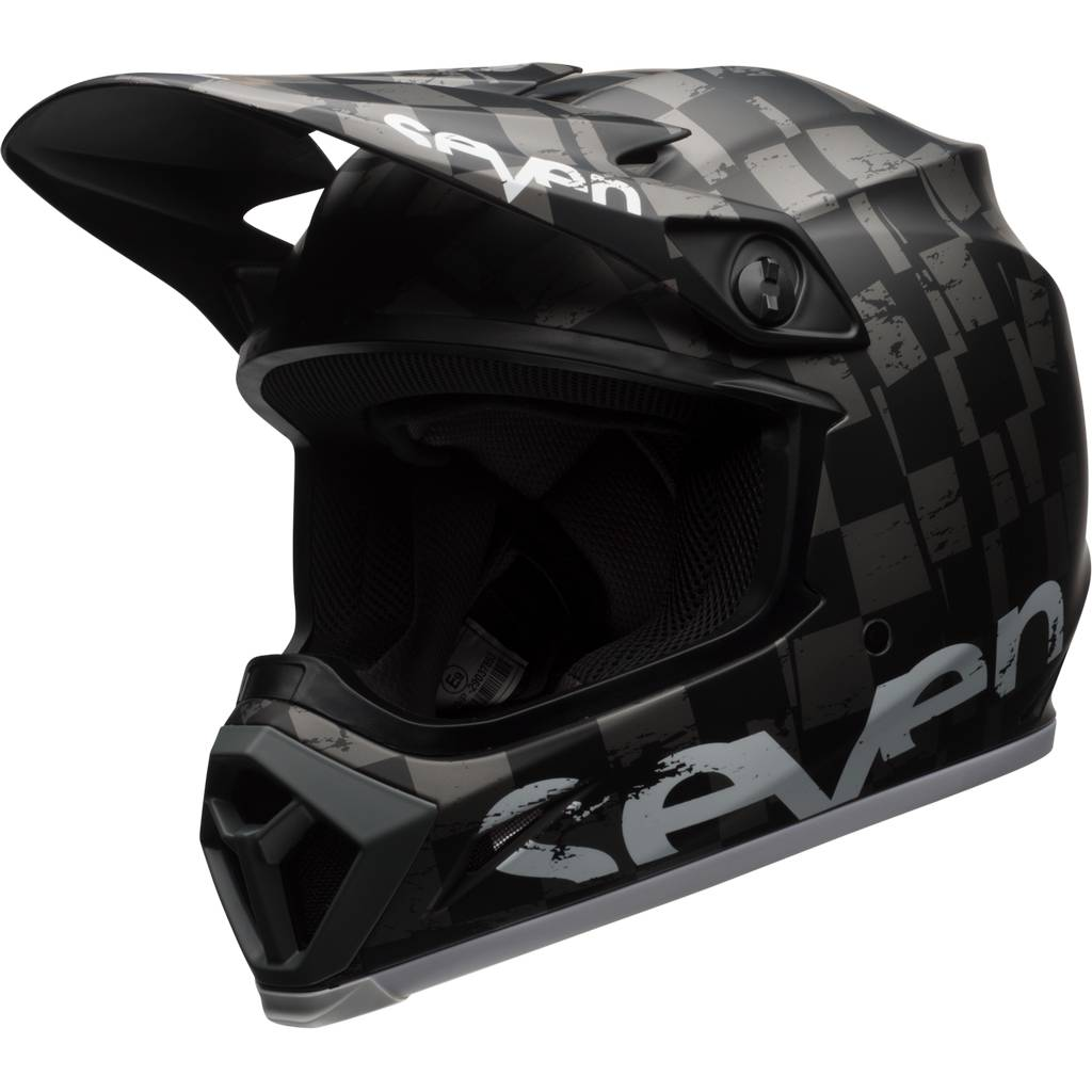 bell mx 9 mips seven full face off road helmet riders choice come here ride anywhere. Black Bedroom Furniture Sets. Home Design Ideas