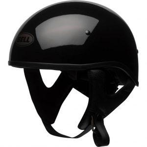 Bell Pit Boss Sport Open Face Helmet - Canada