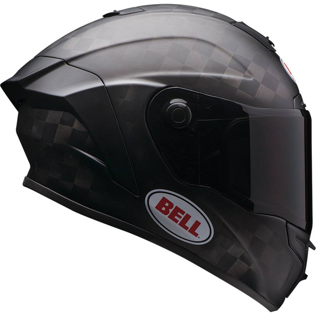 Bell Full Face Helmet >> Bell Pro Star Full Face Race Helmet Riders Choice Come Here