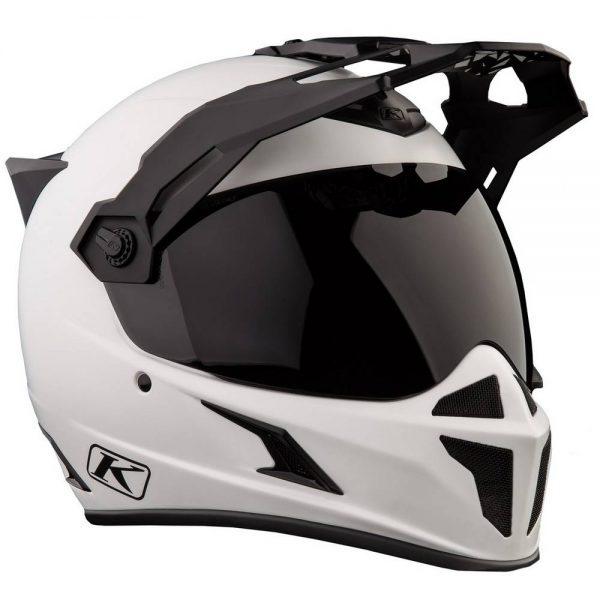Klim Krios Karbon Adventure Helmet - Canada