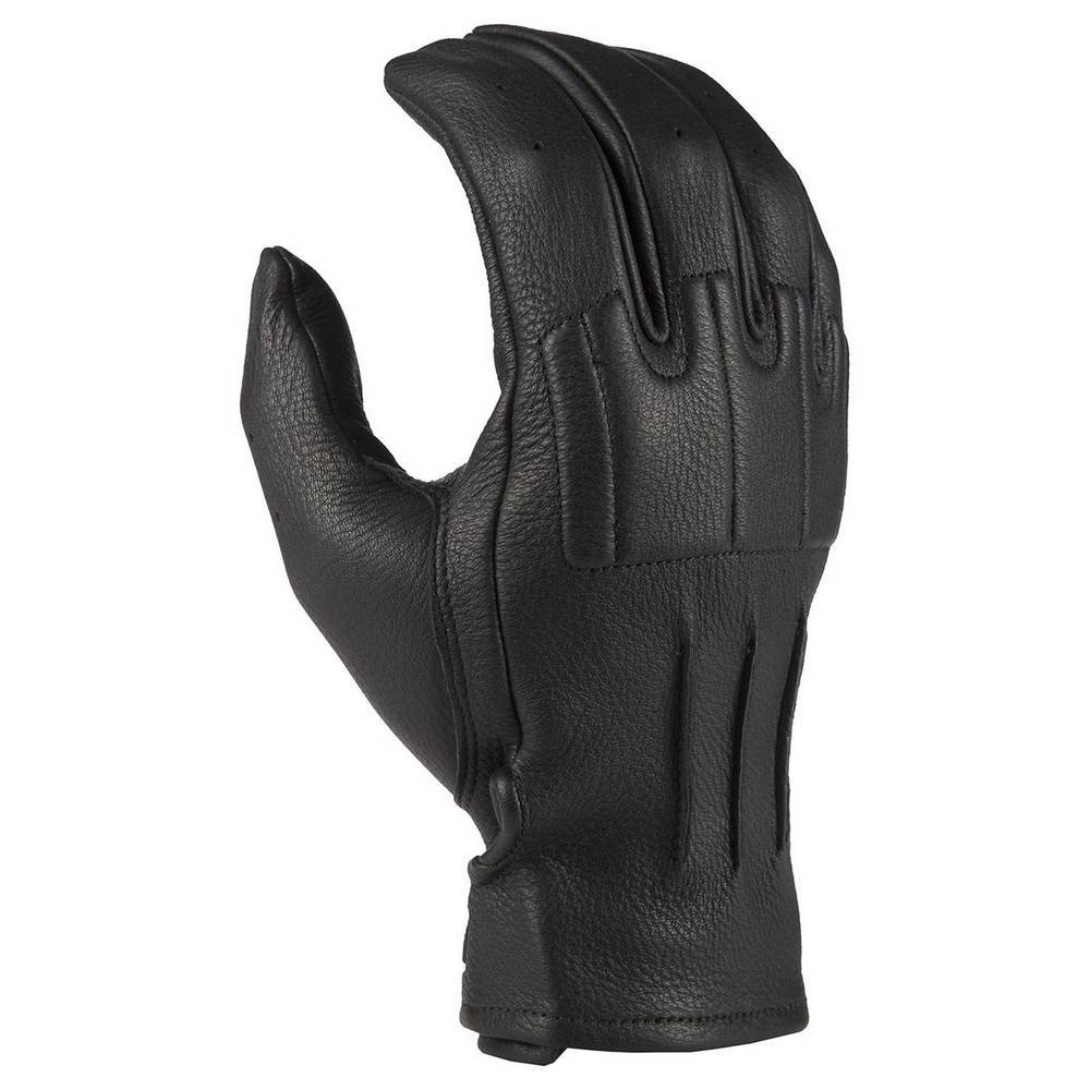 Five Gloves RFX New Air Black Reflective 3XL Motorcycle Men/'s